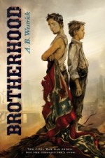 Brotherhood-COVER.low-res-200x300